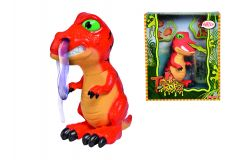 Simba Dinozaur Slime, T-rotz