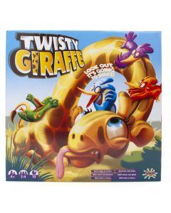 Joc de societate Girafa