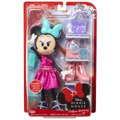 Minnie Mouse, set de accesorii