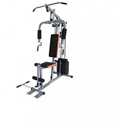 Aparat de fitness multifunctional Orion C