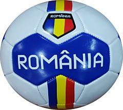 Minge fotbal Romania
