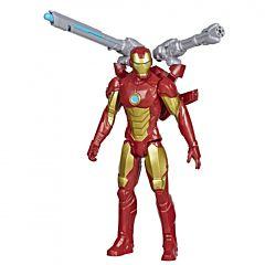 Figurina Avengers titanhero Ironman
