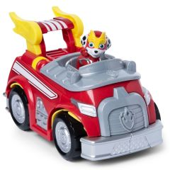 Paw patrol vehicul Marshall