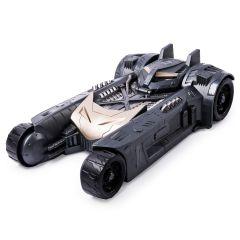 Masina lui Batman cu figurina