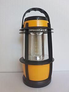 Lanterna tip felinar 20 Led