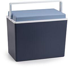 Lada frigorifica 24 L