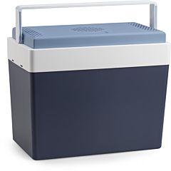 Lada frigorifica electrica 30 L, 12V-230V