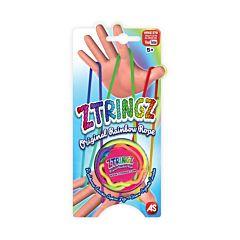 Ztringz Rainbow, Fun Promotion
