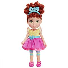 Papusa Fashion Fancy Nancy Classic 25 cm