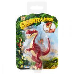 Figurina articulata dinozaur Gigantosaurus