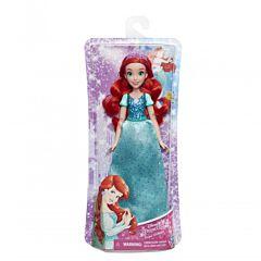 Papusa princess Ariel