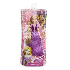 Papusa princess Rapunzel