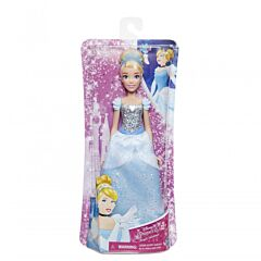 Papusa princess Cinderella