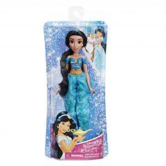 Papusa princess Jasmine