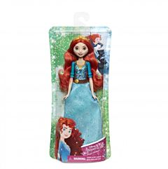 Papusa princess Merida
