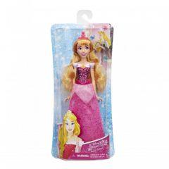 Papusa princess Aurora