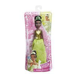 Papusa princess Tiana