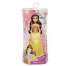 Papusa princess Belle