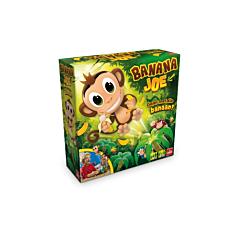 Joc Banana Joe Goliath Games