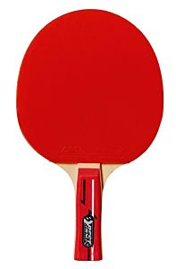 Paleta tenis masa pentru profesionisti Best Sporting