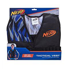 Vesta tactica Nerf Elite