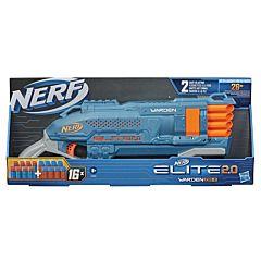 Blaster Nerf Elite 2.0:  Warden