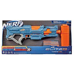 Blaster Nerf Elite 2.0: Turbine