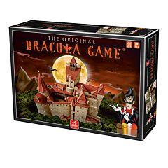 Joc de societate Jocul lui Dracula Deico Games