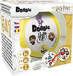 Joc de societate Dobble Harry Potter