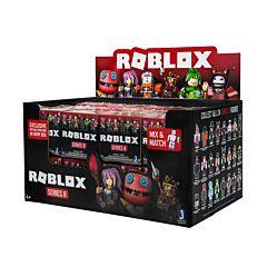 Figurina ascunsa Roblox S8