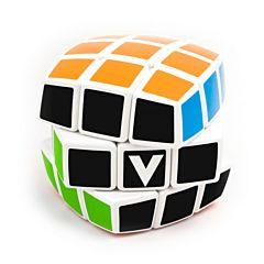 Cub V-Cube 3, Multicolor