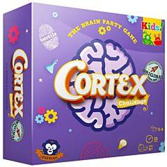 Joc educativ Cortex Kids 1