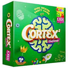 Joc educativ Cortex Kids 2