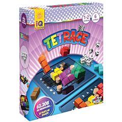 Joc TetRace IQ Booster