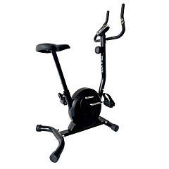 Bicicleta magnetica Orion M100