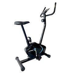 Bicicleta magnetica Orion M200