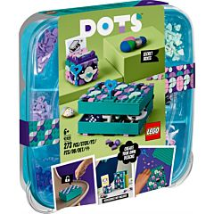 LEGO Dots Cutii Secrete 41925