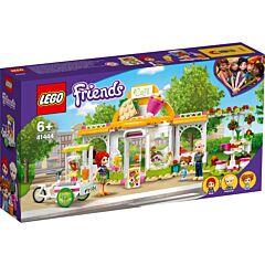 LEGO Friends Cafeneaua Organica 41444