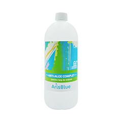 Solutie Anti-Alge Complet ArisBlue, 1 L