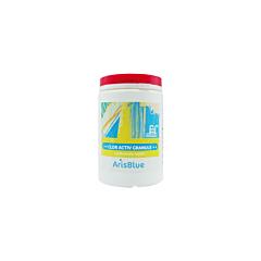 Granule cu dizolvare rapida Clor Activ ArisBlue, 1 kg
