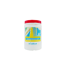 Reducator de clor ArisBlue, 1 kg