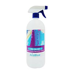 Solutie pre-calcar ArisBlue, 1 L