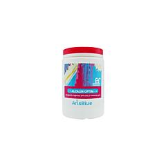 Alcalin Optim ArisBlue, 1 kg