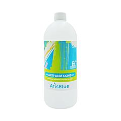 Lichid antialge ArisBlue, 1 L