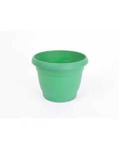 Ghiveci Diana 165, verde