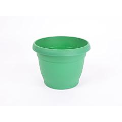 Ghiveci Diana 230, verde