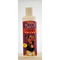 Sampon happy cu cocos 200 ml