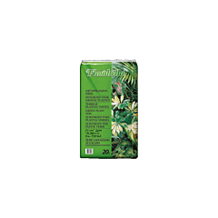 Pamant pentru plante verzi 20 L, Florabella