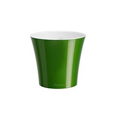 Ghiveci Arte 2 L, verde