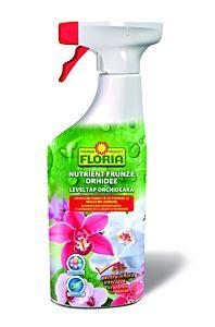Ingrasamant spray pentru orhidee 500 ml
